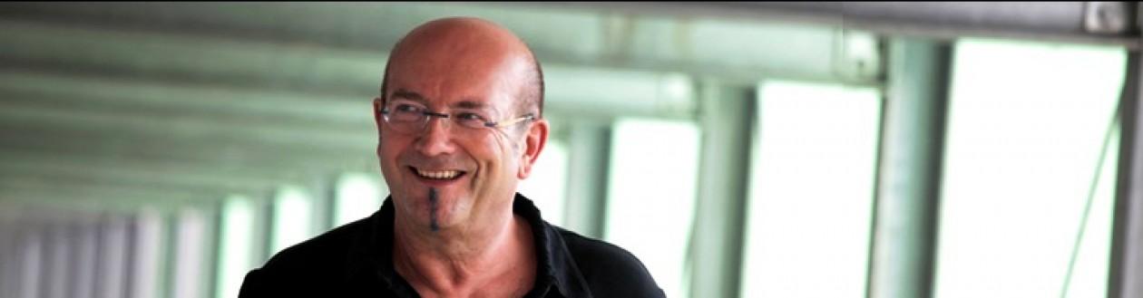Jürgen Meyer-Stolte